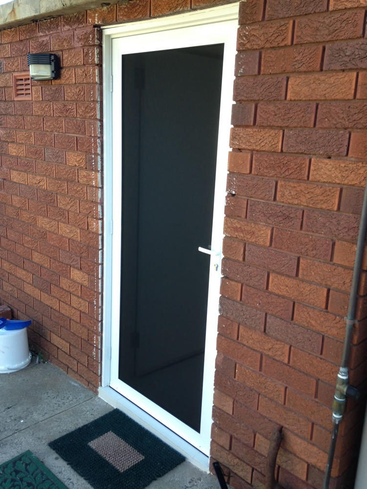 Doors sydney for the best value quality garage doors and for Door 4 security