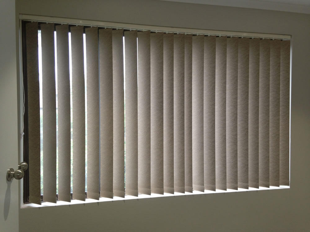 Vertical Blinds Cleaning Tips Images Replacement